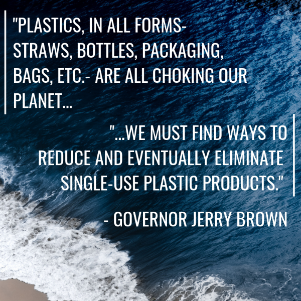 FINAL Gov Brown Plastics Quote.png
