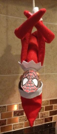 Spidey Elf.png