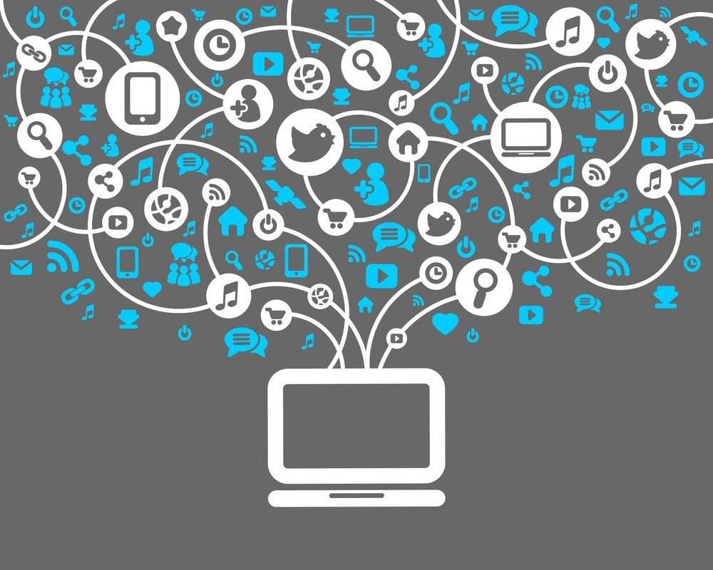 website-social-media.jpg