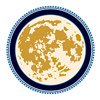 Girard_Logo_Color_Moon_Only_v9-01_200.png