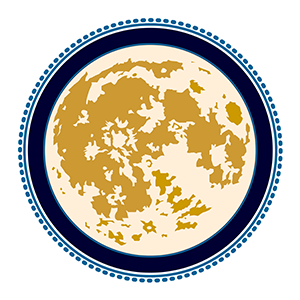 Girard_Logo_Color_Moon_Only_v9-01.png