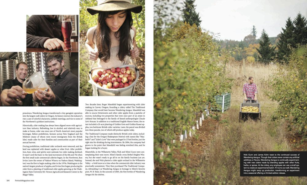 Wandering Aengus PR 33 Cider Industry Portrait Magazine_Spreads (dragged) 2.png