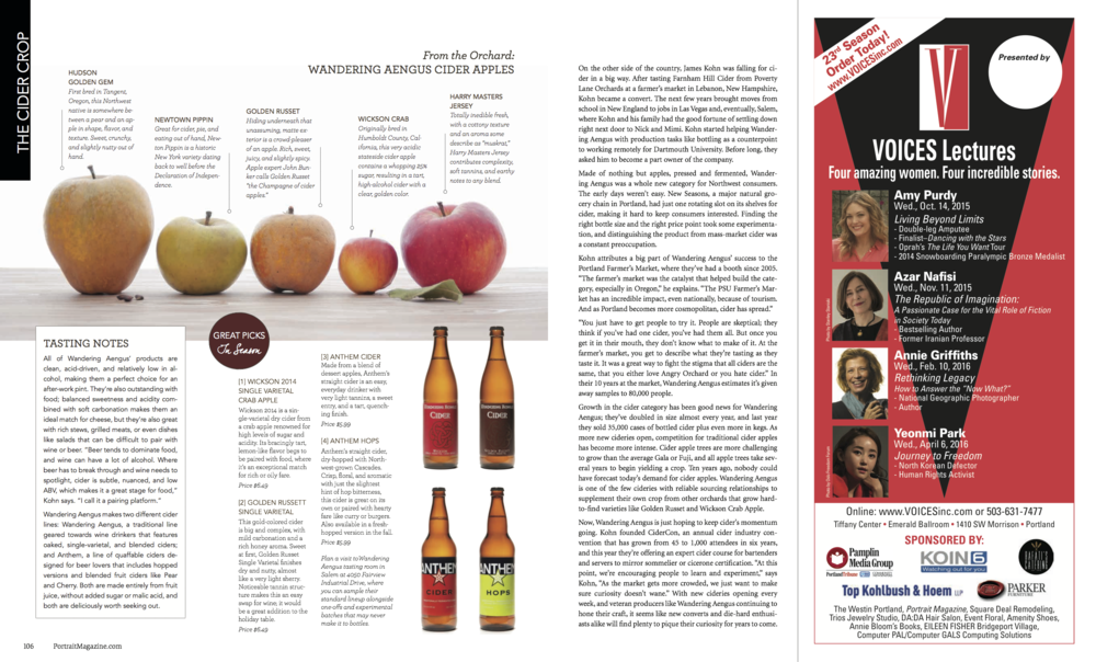 Wandering Aengus PR 33 Cider Industry Portrait Magazine_Spreads (dragged) 3.png