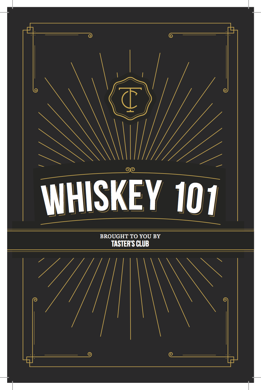 TC_Whiskey101_ADLaws (1) (dragged).png