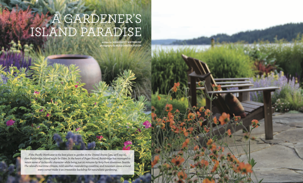 Good PR 34 SEA Tish Treherne Bainbridge Island Garden (dragged) 1.png