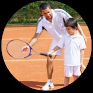 tennisurlaub niedersachsen hotel idingshof