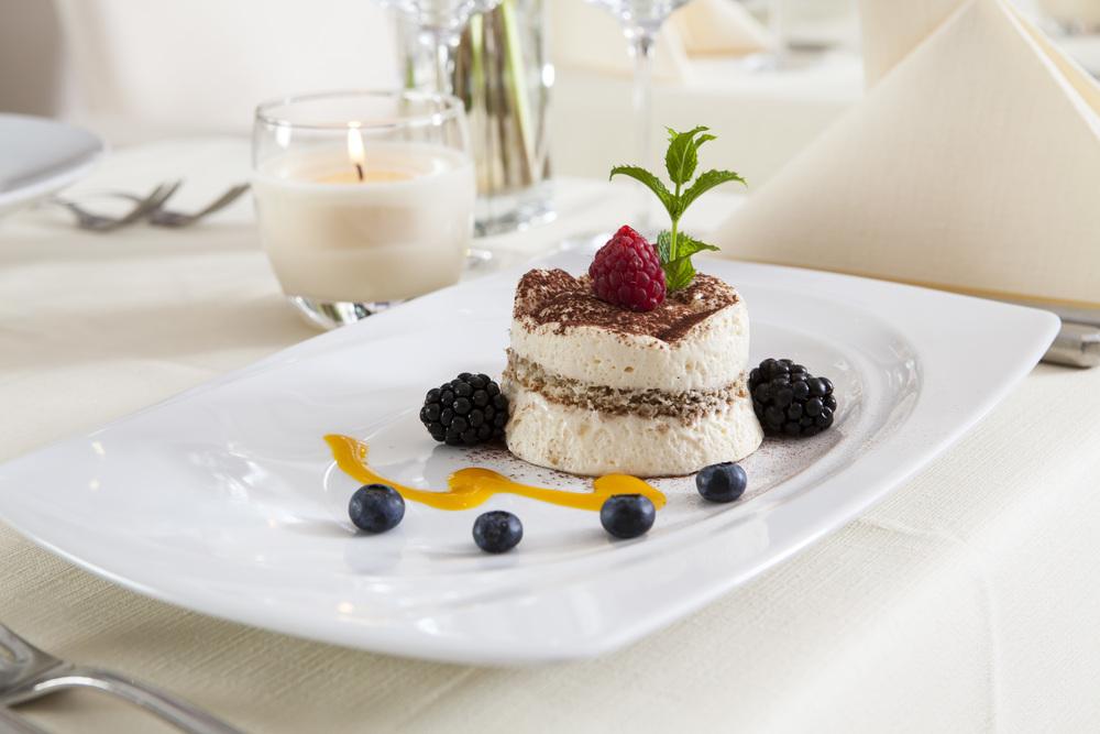 Idingshof-DessertEvolin_Champ-05.jpg