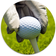 IDINGSHOF Golfhotel Bramsche Niedersachsen.png
