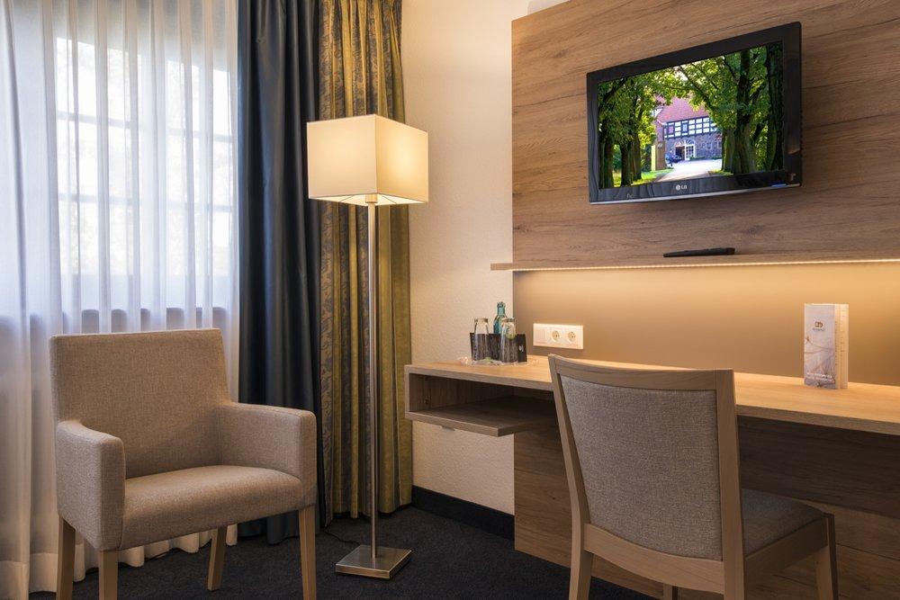 restaurant bramsche hotel Idingshof_054 1487px.jpg