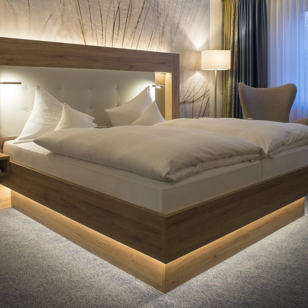 nieuwe kamers - ->
