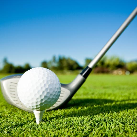 golfen 2019 - ->