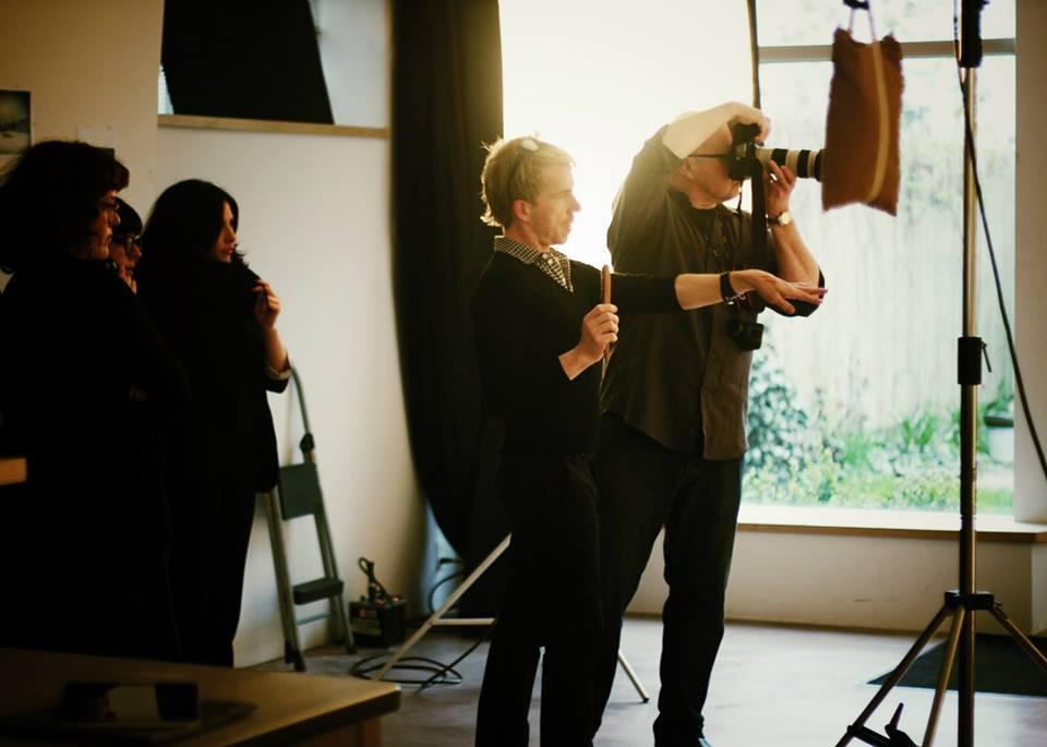 editorial, art director, photoshoot, behind the scenes.jpg