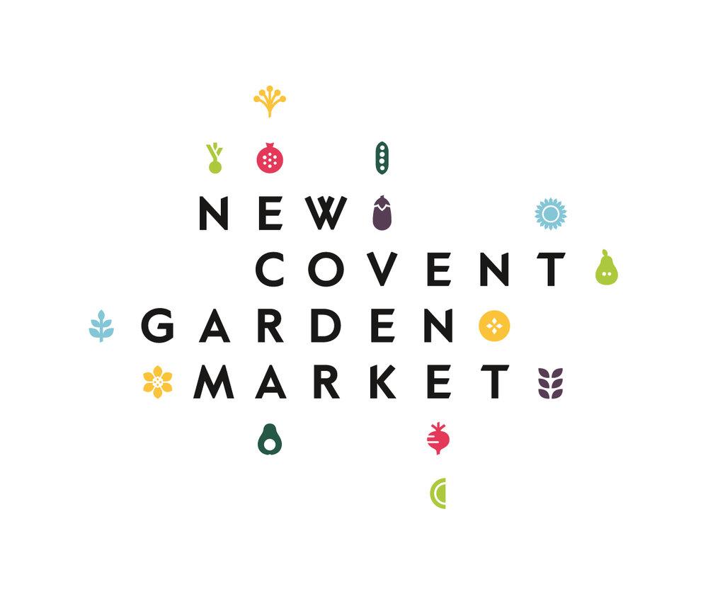 New-Covent-Garden-Market