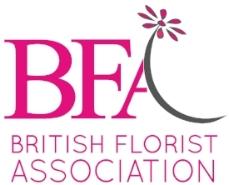 British-Florist-Association