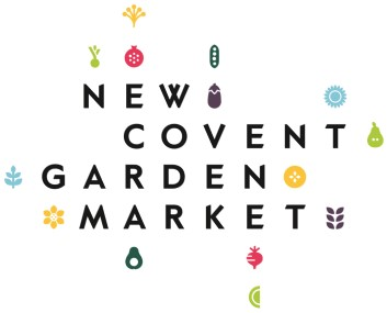 New Covent Garden Market logo.jpg