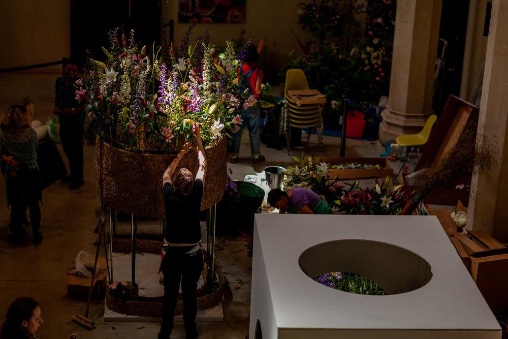 Evolve-Flowers-installation-British-Flowers-Week-2018-at-Garden-Museum-by-New-Covent-Garden-Market (3).jpg