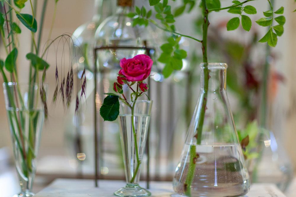 Festoon-Flowers-installation-British-Flowers-Week-2018-at-Garden-Museum-by-New-Covent-Garden-Market (2).jpg
