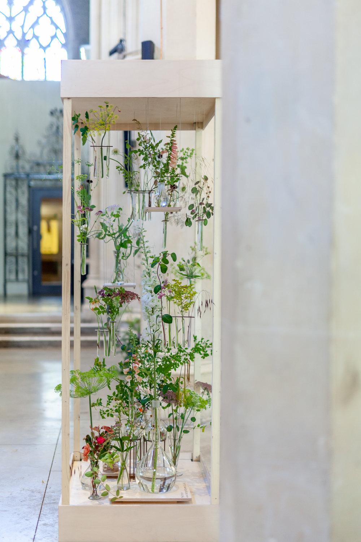 Festoon-Flowers-installation-British-Flowers-Week-2018-at-Garden-Museum-by-New-Covent-Garden-Market (5).jpg