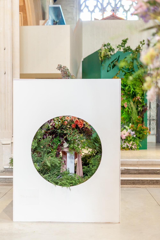 Floribunda-Rose-installation-British-Flowers-Week-2018-at-Garden-Museum-by-New-Covent-Garden-Market (12).jpg