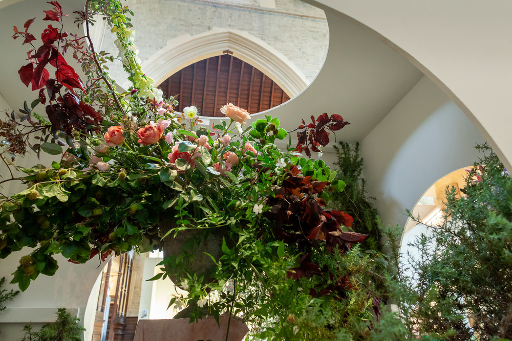 Floribunda-Rose-installation-British-Flowers-Week-2018-at-Garden-Museum-by-New-Covent-Garden-Market (14).jpg