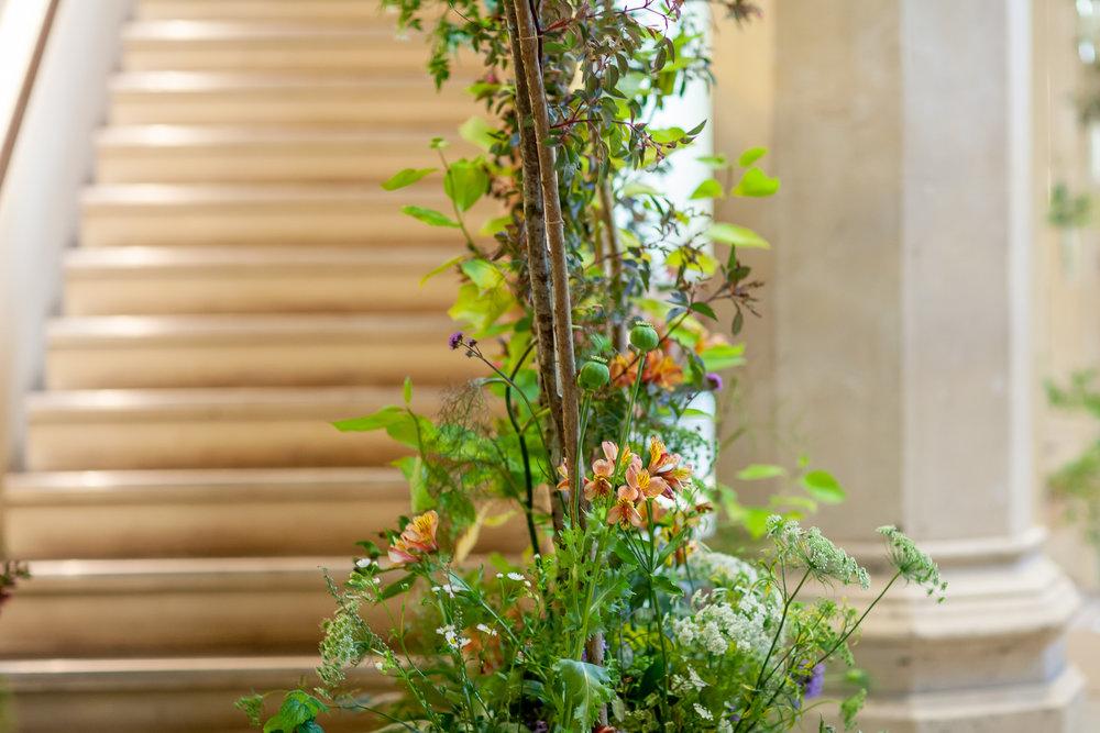 Harrys-Flowers-installation-British-Flowers-Week-2018-at-Garden-Museum-by-New-Covent-Garden-Market (2).jpg