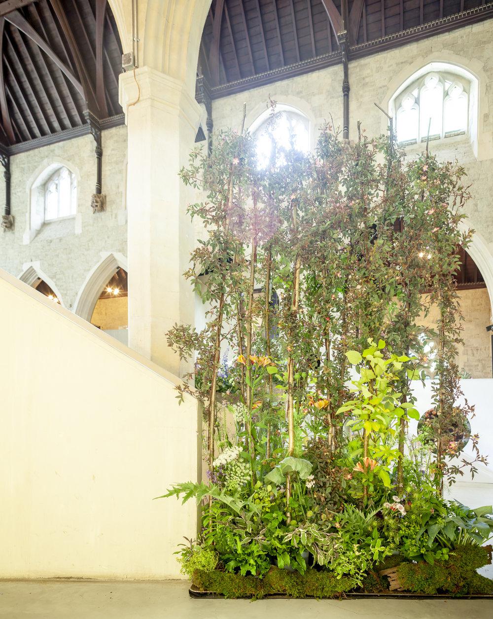 Harrys-Flowers-installation-British-Flowers-Week-2018-at-Garden-Museum-by-New-Covent-Garden-Market (5).jpg