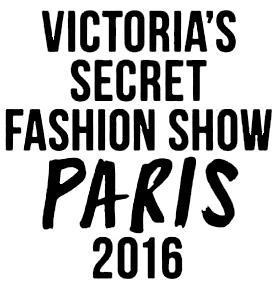 2016 - VS Show Logo.png