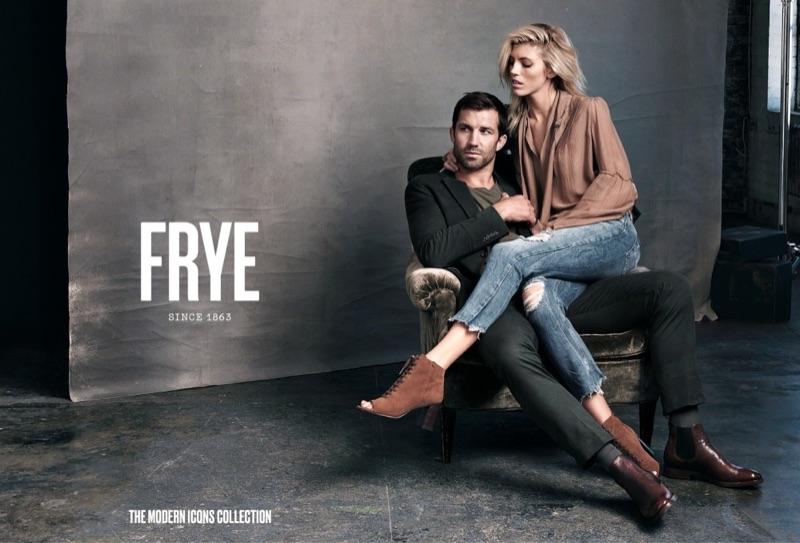 Frye-Spring-Summer-2017-Campaign03.jpg