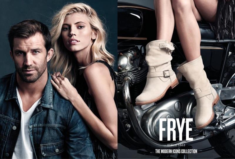 Frye-Spring-Summer-2017-Campaign04.jpg