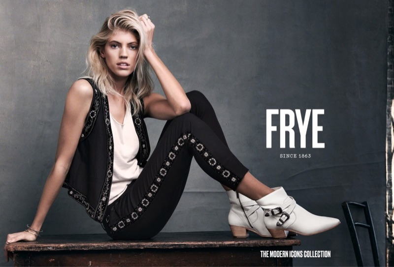 Frye-Spring-Summer-2017-Campaign01.jpg