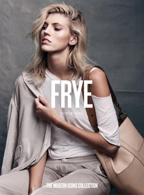 Frye-Spring-Summer-2017-Campaign01-1.jpg