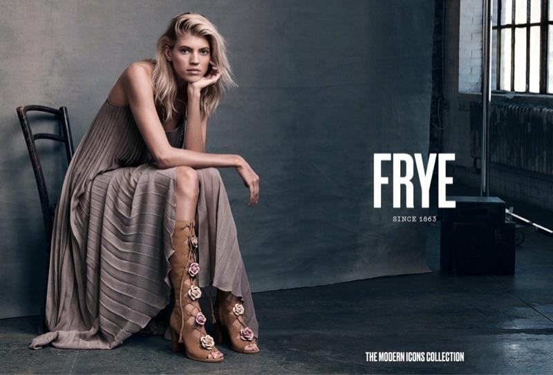 Frye-Spring-Summer-2017-Campaign02.jpg