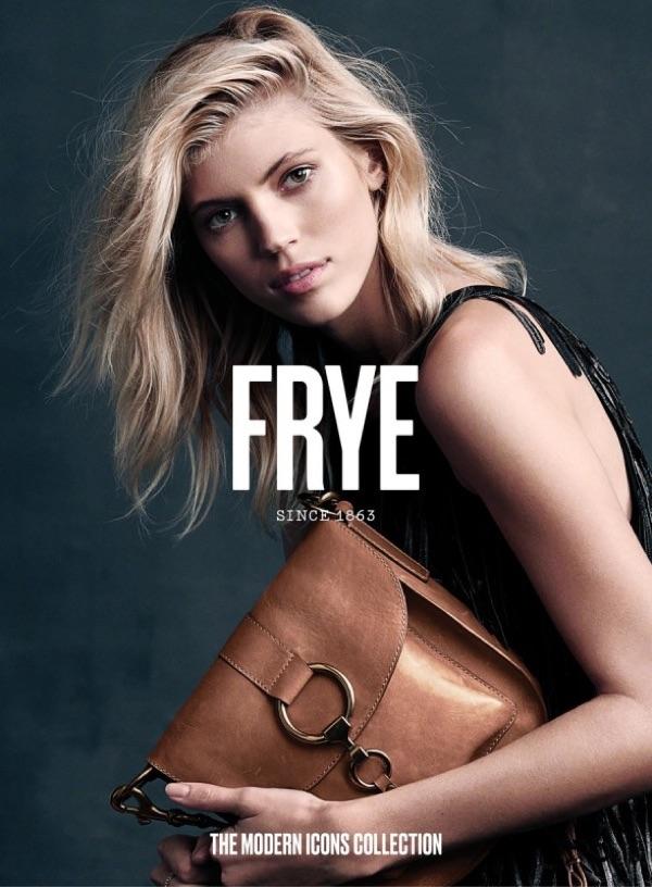 Frye-Spring-Summer-2017-Campaign02-1.jpg