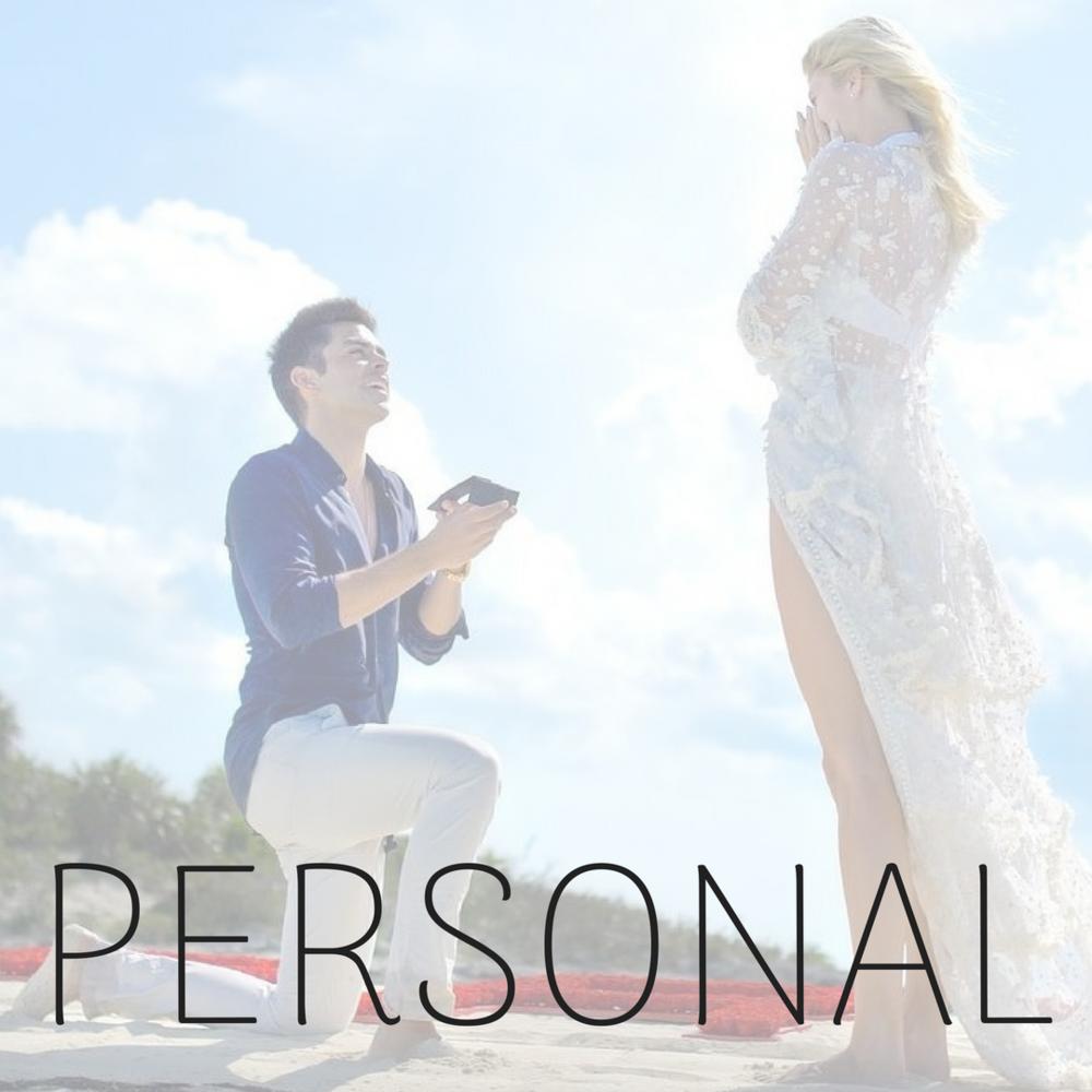 personal EDIT.png