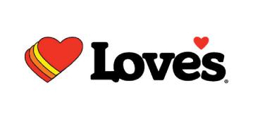 Loves-logo.png