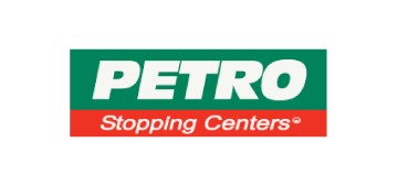petro.png