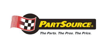 Part-Source-logo.png