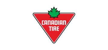 canadian-tire.png