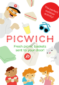 Yames_Picwich_Flyer_Final-1.jpg
