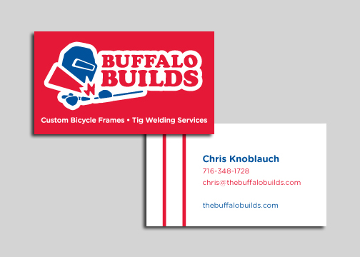 Bflo_Builds_Cards_4web.jpg