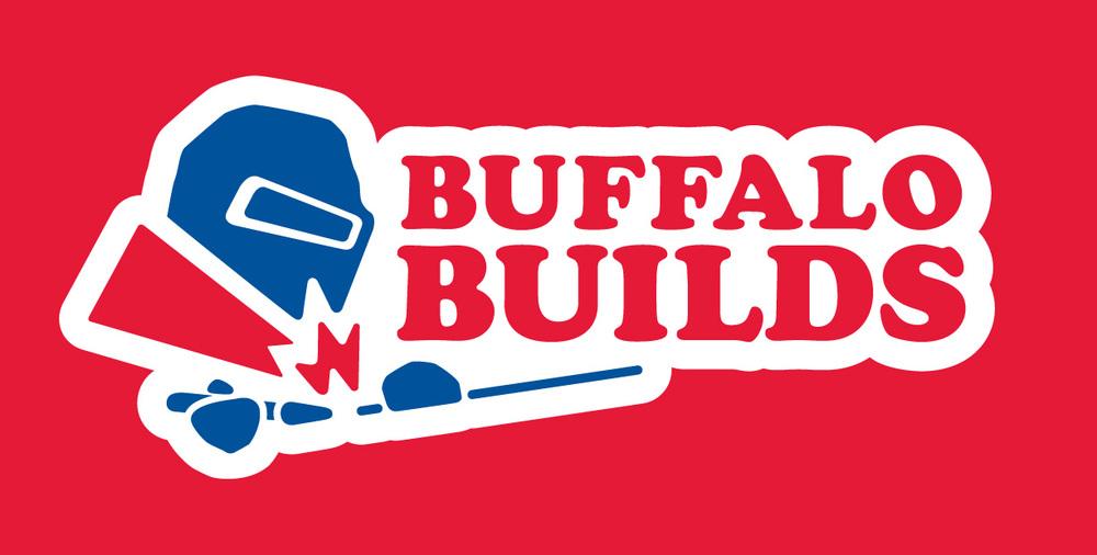 Bflo_builds_logo_web.jpg