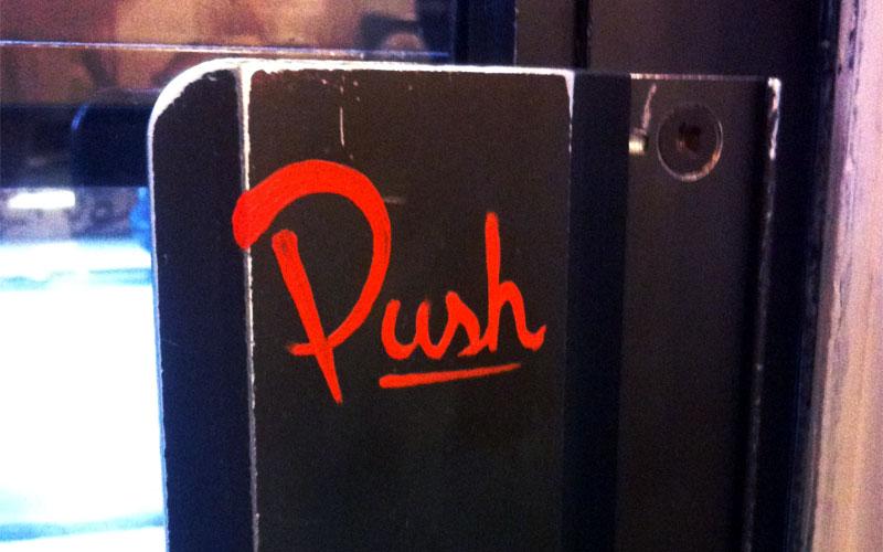 summers_push.jpg