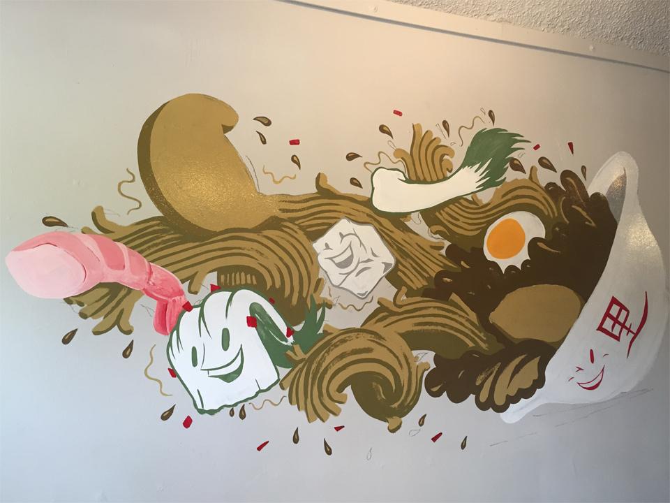 Mural_3.jpg