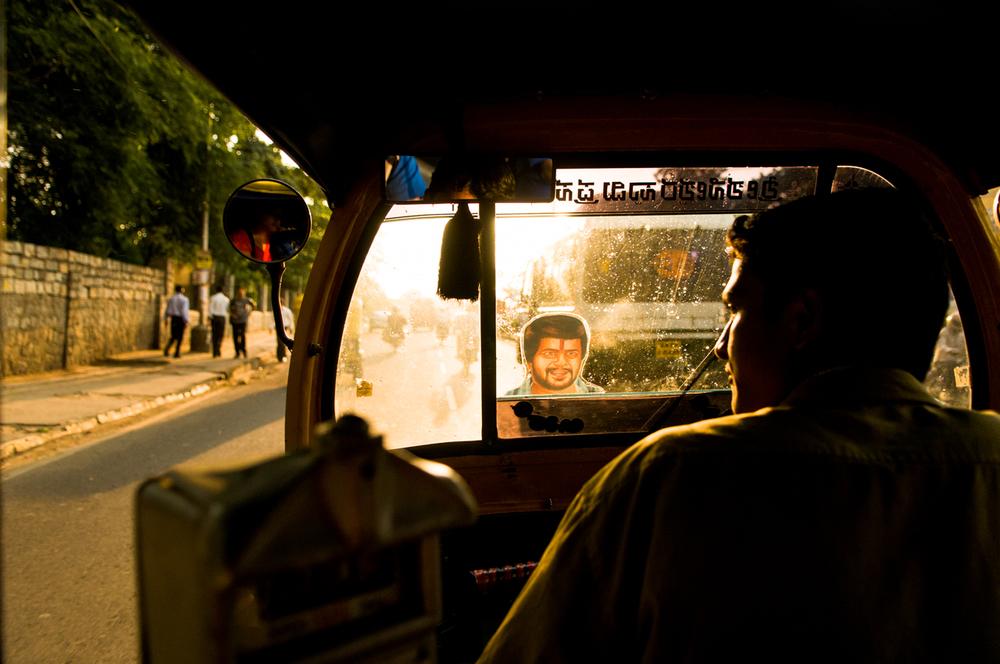 india-2013-001.jpg