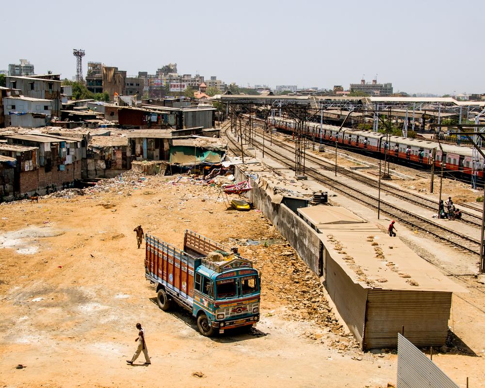 india-2013-006.jpg