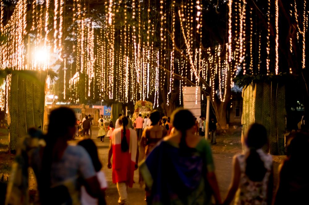 india2013-0012.jpg