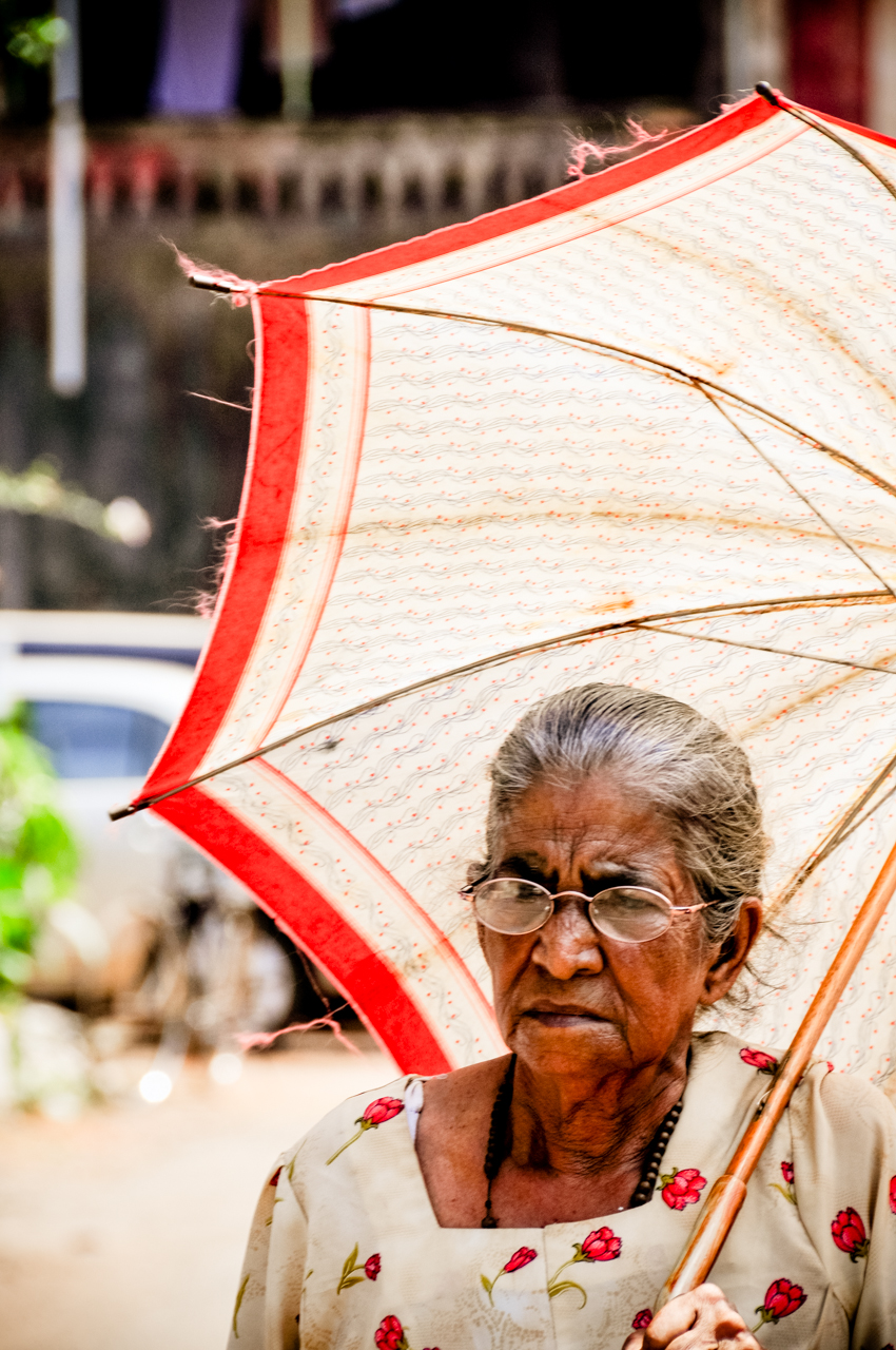 india2013-0015.jpg