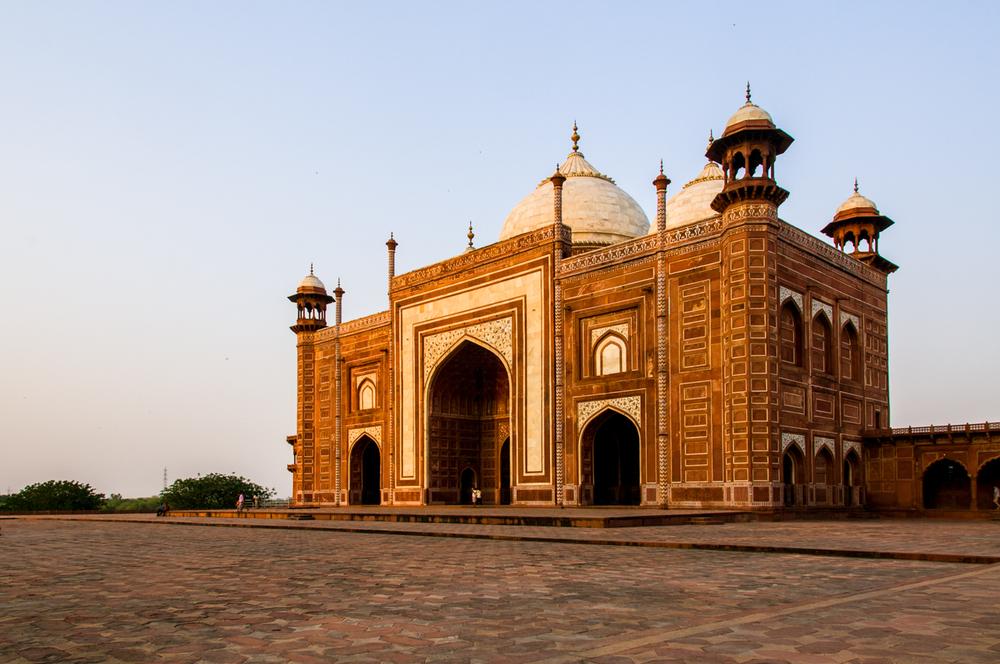 india2013-0017.jpg