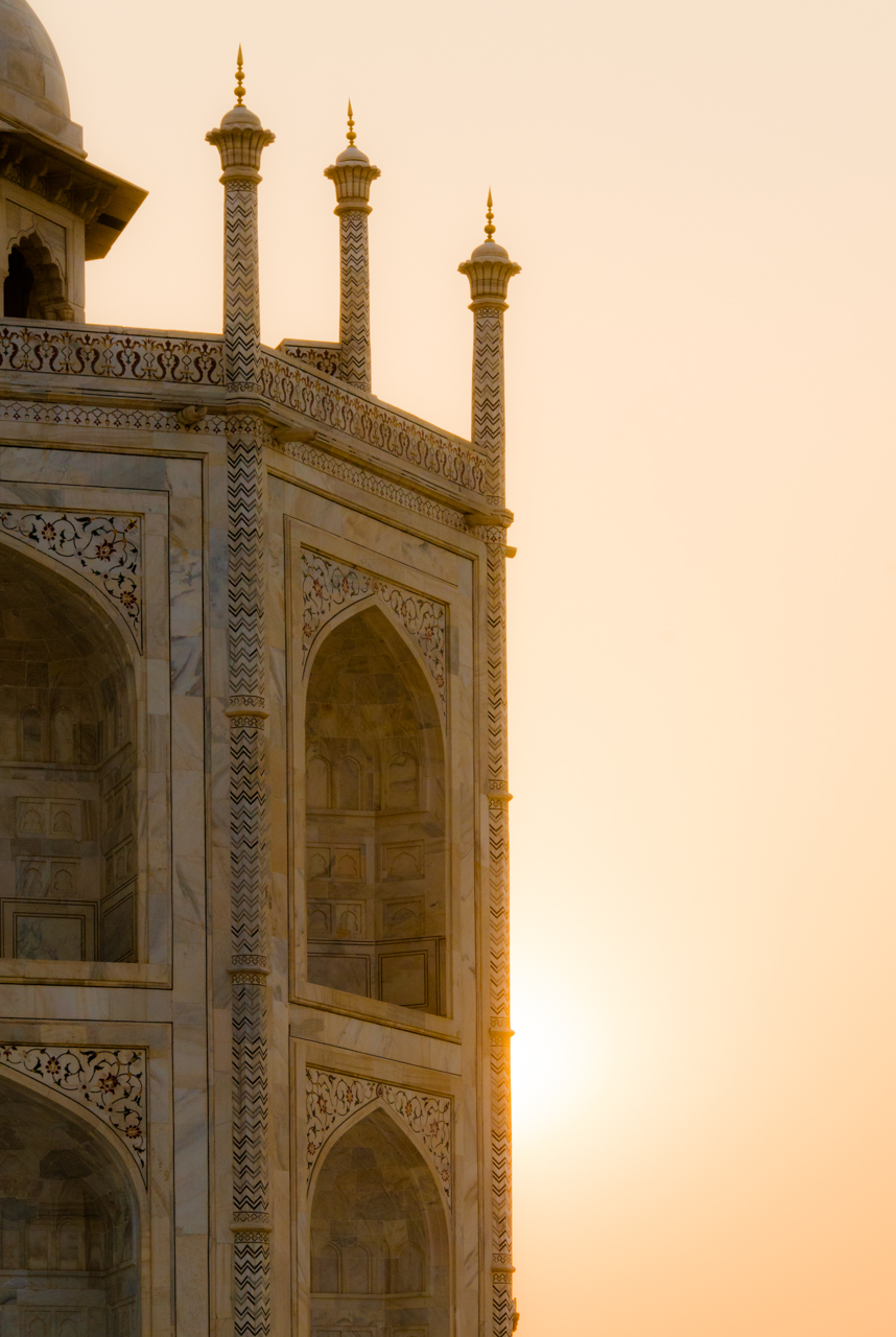 india2013-0018.jpg