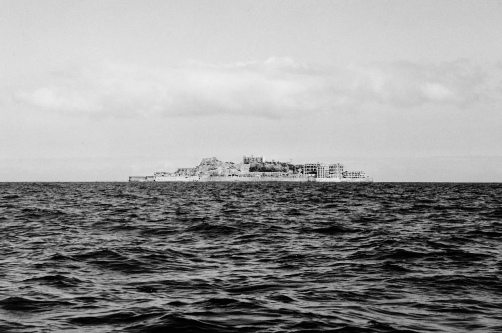 japan-battleship-002.jpg